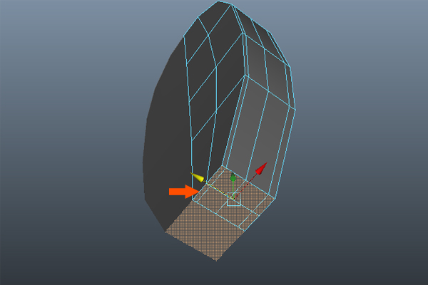 Step 8 Image