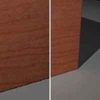 Preview for Quick Tip: How to Enhance Render Quality in Maya