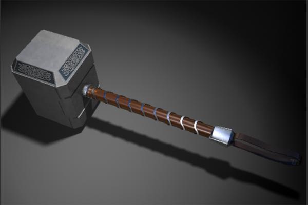 Thor_Hammer_PT2_64