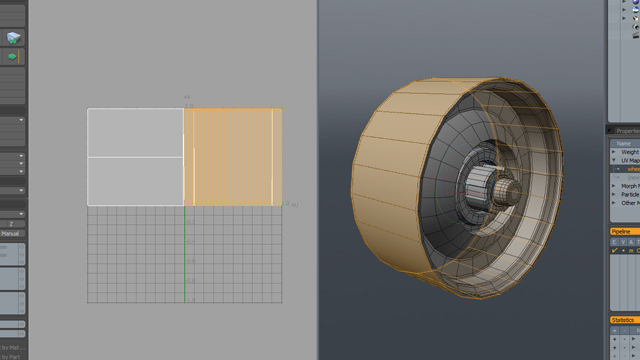 Willy_UVMapping_PT5_R__05