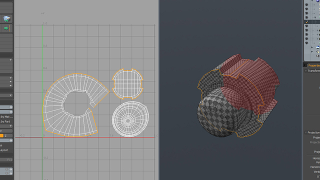 Willy_UVMapping_PT5_R__16