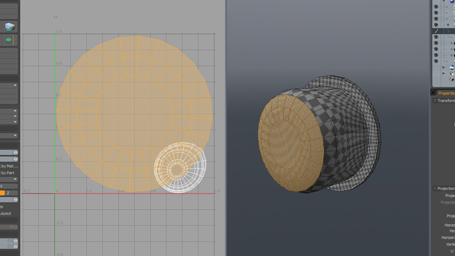 Willy_UVMapping_PT5_R__18