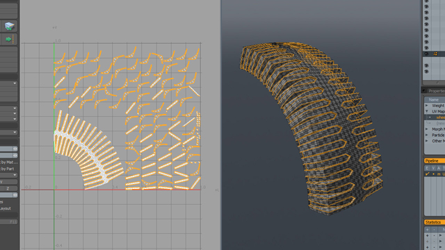 Willy_UVMapping_PT5_R__31