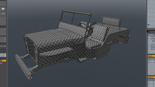 Willy_UVMapping_PT5_R__48