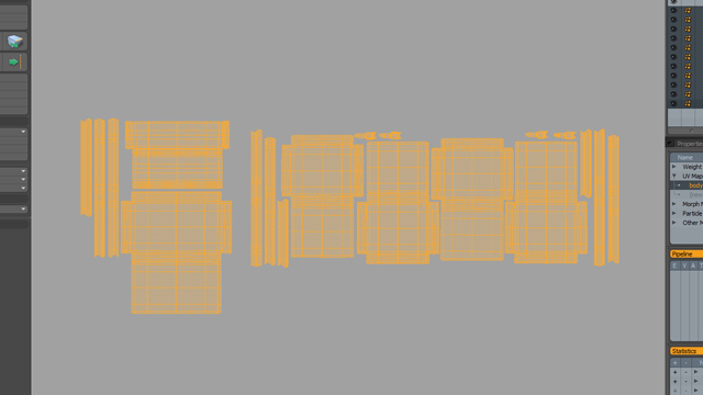 Willy_UVMapping_PT5_R__52