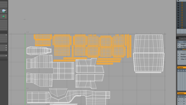 Willy_UVMapping_PT5_R__54