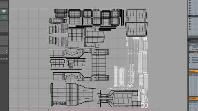 Willy_UVMapping_PT5_R__58