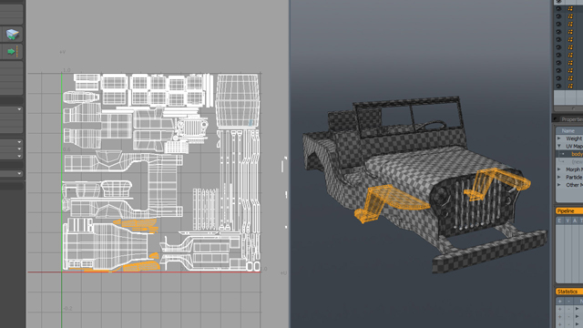 Willy_UVMapping_PT5_R__61