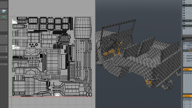Willy_UVMapping_PT5_R__71