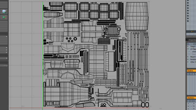Willy_UVMapping_PT5_R__73