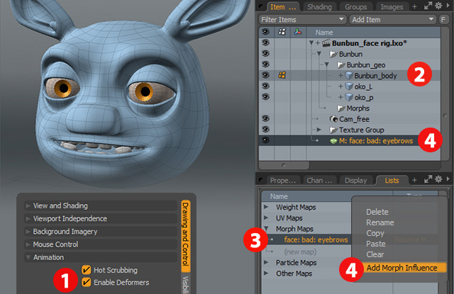 Modo_Face_Rigging_1