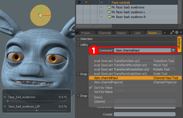 Modo_Face_Rigging_12