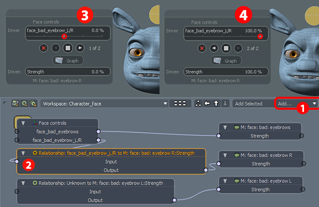Modo_Face_Rigging_15
