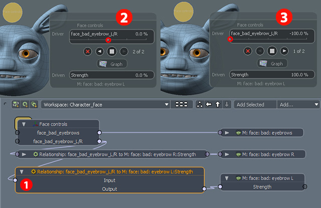 Modo_Face_Rigging_16