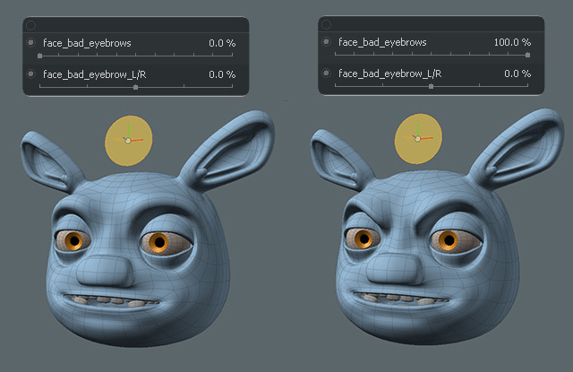 Modo_Face_Rigging_18