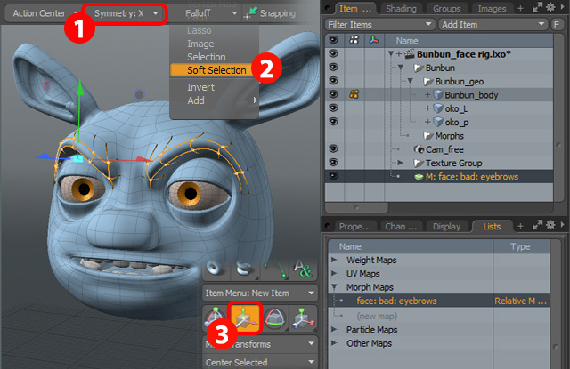 Modo_Face_Rigging_2