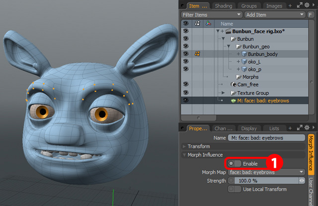 Modo_Face_Rigging_3