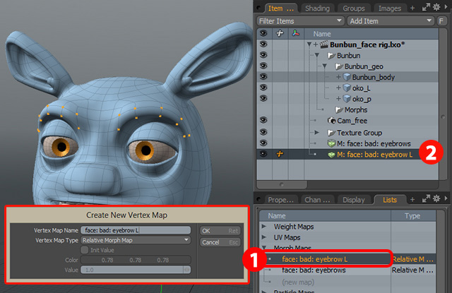 Modo_Face_Rigging_4