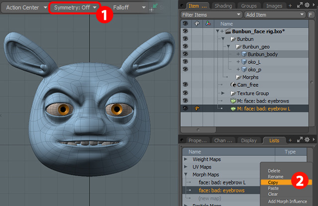Modo_Face_Rigging_5