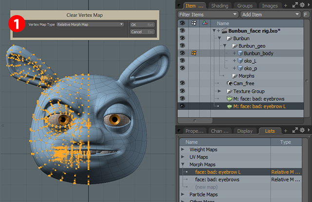Modo_Face_Rigging_6