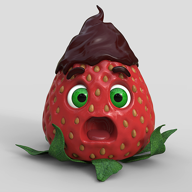 chocolate_dipped_strawberry_final_renderB