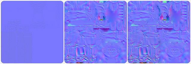 KilaPart04_41