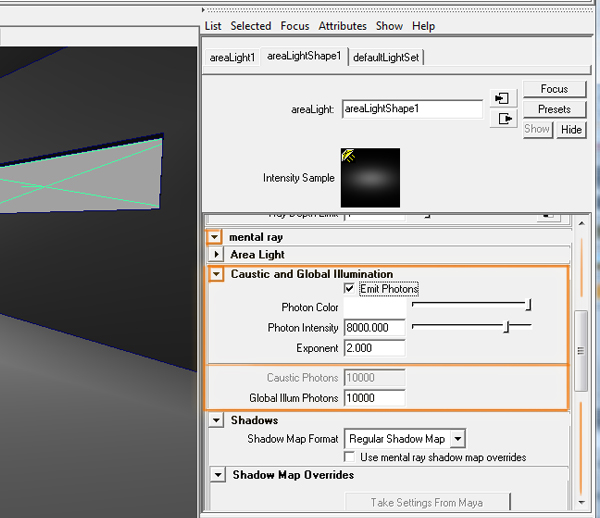 Maya_Indirect_Lighting_Systems_10