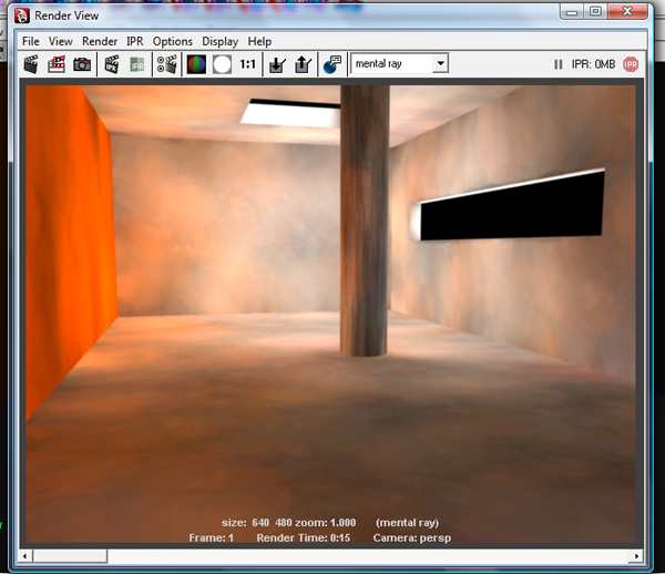 Maya_Indirect_Lighting_Systems_15