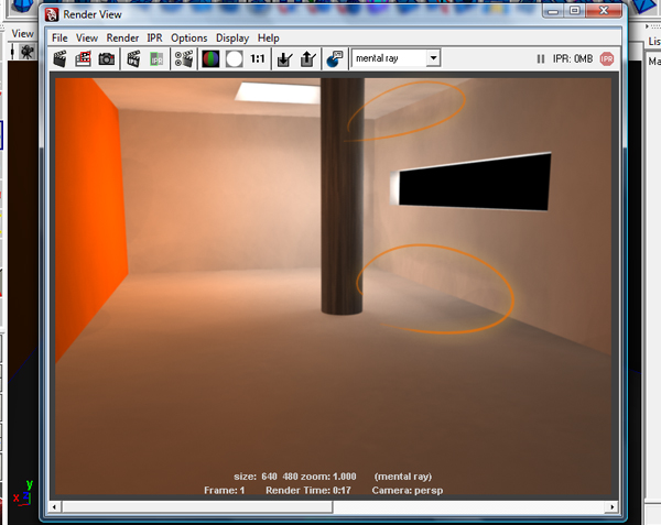 Maya_Indirect_Lighting_Systems_19