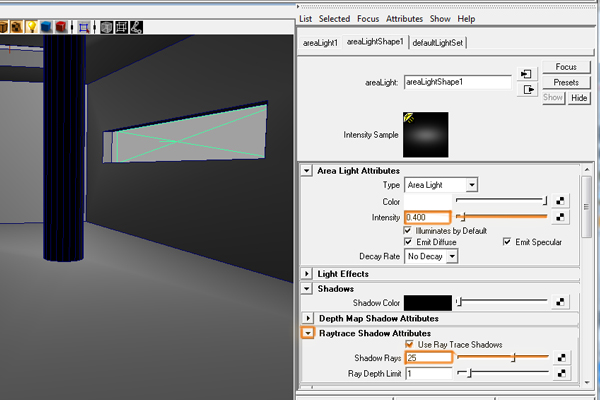 Maya_Indirect_Lighting_Systems_2