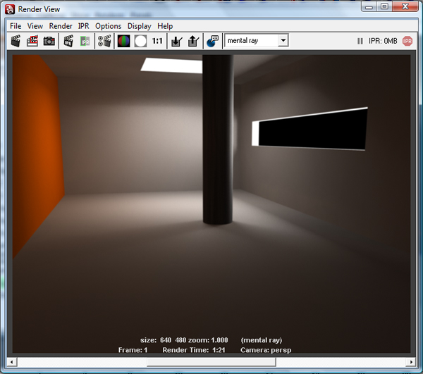 Maya_Indirect_Lighting_Systems_25