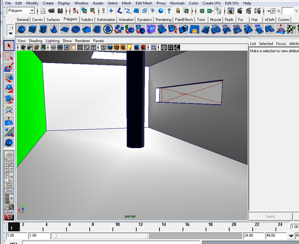 Maya_Indirect_Lighting_Systems_26