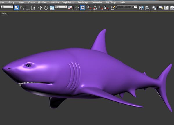 Shark_PT2_1