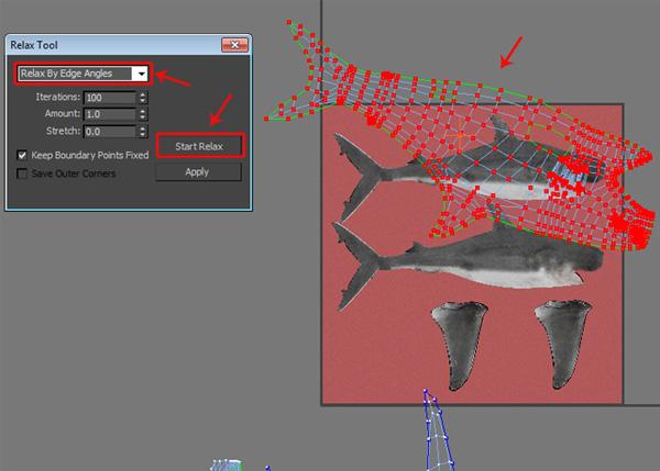 Shark_PT2_40