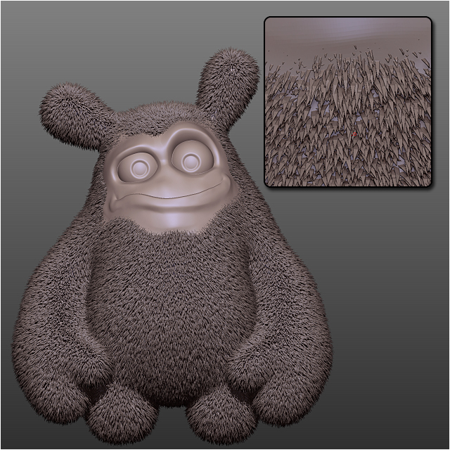 fibermesh_tutorial_character_settings_step_1
