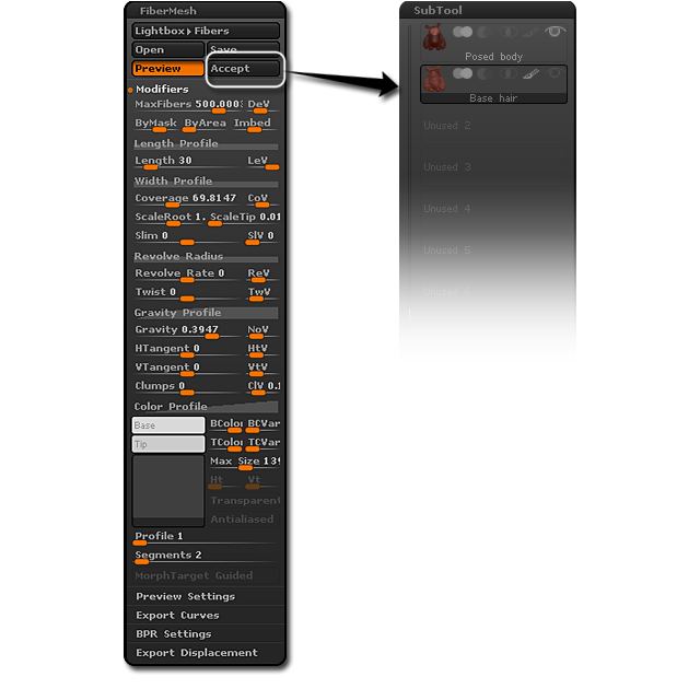 fibermesh_tutorial_character_settings_step_1b