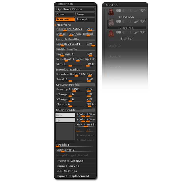 fibermesh_tutorial_character_settings_step_2b