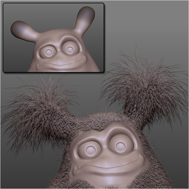 fibermesh_tutorial_character_settings_step_3