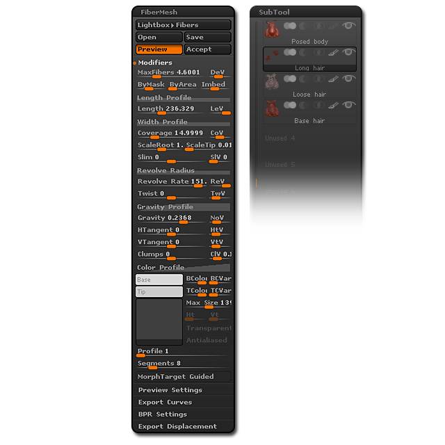 fibermesh_tutorial_character_settings_step_3b