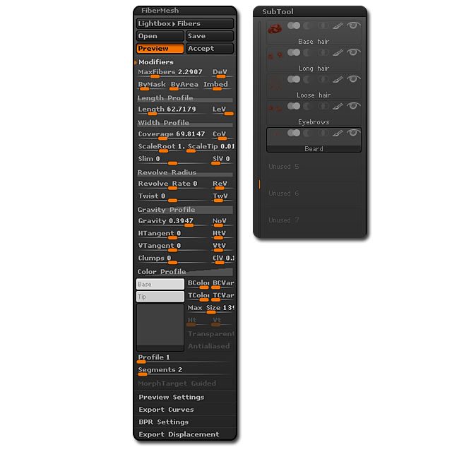 fibermesh_tutorial_character_settings_step_5b