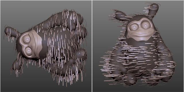 fibermesh_tutorial_fibermesh_settings_step_17b