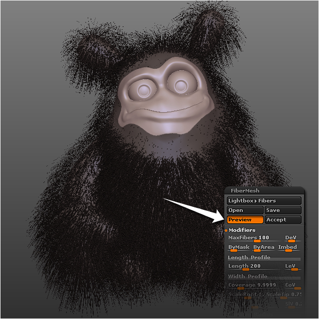 fibermesh_tutorial_fibermesh_settings_step_1b