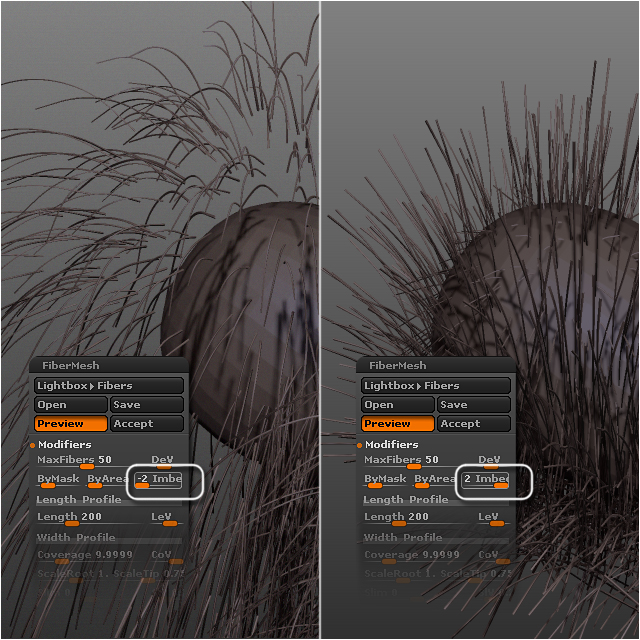 fibermesh_tutorial_fibermesh_settings_step_8