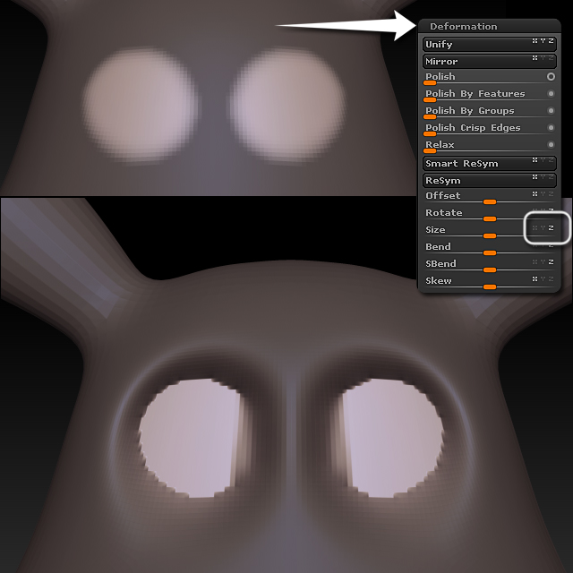 fibermesh_tutorial_sculpting_the_face_step_4