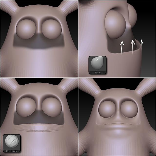 fibermesh_tutorial_sculpting_the_face_step_7