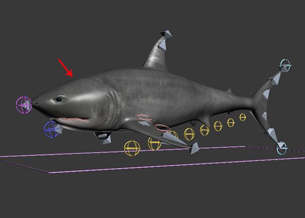 3dsMax_Shark_PT3_76