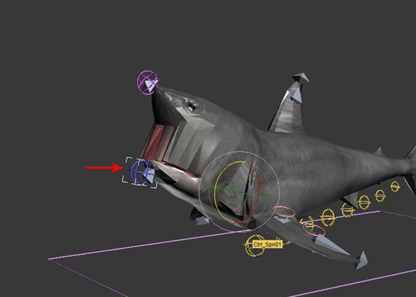 3dsMax_Shark_PT3_80a