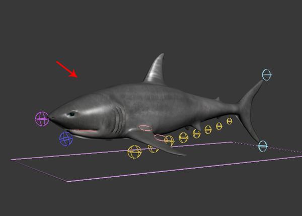 3dsMax_Shark_PT3_85a