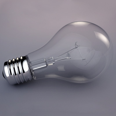 3dsmax lightbulb retina