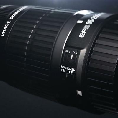 C4d canon lens pt7 v2 retina